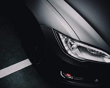 AutomotiveBusiness